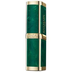 L´Oréal Paris Nr. 905 - Balmain Instinct Lippenstift 4.8 g Damen