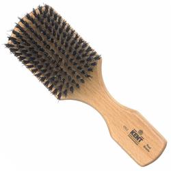 KENT Club Haarbürste aus Buchenholz