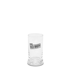 Red Army Kalaschnikow Vodka Shotglas