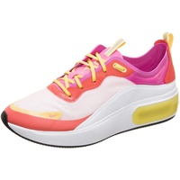 Nike Wmns Air Max Dia SE multicolor/ white-yellow, 38