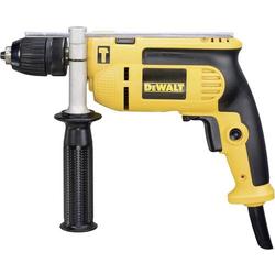 Dewalt DWD024S -Schlagbohrmaschine 650W