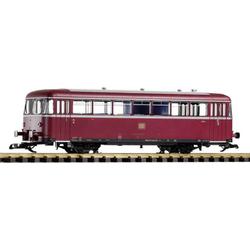 Piko G 37690G Schienenbus VS98 Beiwagen VS98 Beiwagen