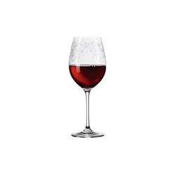 LEONARDO Rotweinglas CHATEAU Rotweinglas 200 ml (1-tlg)