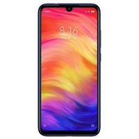 Xiaomi Redmi Note 7 128GB blau