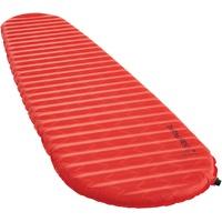 Therm-a-rest ProLite Apex Heat Wave Regular