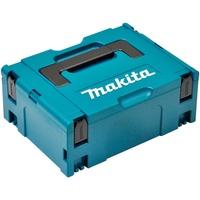 Makita MAKPAC 2 821550-0