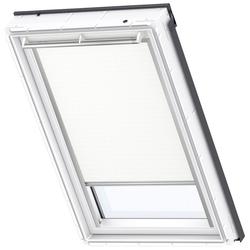 Dachfensterrollo DKL SK06 1025S, VELUX, abdunkelnd, geeignet für Fenstergröße SK06