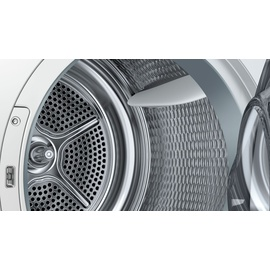 Bosch Serie 8 WTWH7591