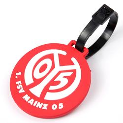 FSV Mainz 05  Kofferanhänger - Ca. 10 Cm
