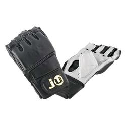 Ju-Sports MMA-Handschuhe Freefight Handschuhe 1