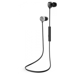 Philips TAUN102BK/00 - Headset - schwarz In-Ear-Kopfhörer