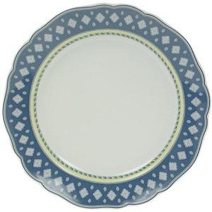 Hutschenreuther Medley Speiseteller Vicenza 25 cm Medley 02013-720356-10025