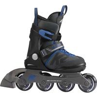 K2 Velocity Junior