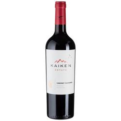 Cabernet Sauvignon - 2018 - Kaiken - Argentinischer Rotwein