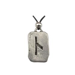 Adelia´s Amulett, Amulett Anhänger Ken