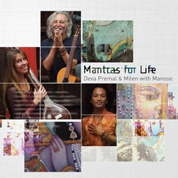 Mantras for Life