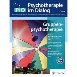 Gruppenpsychotherapie: eBook von