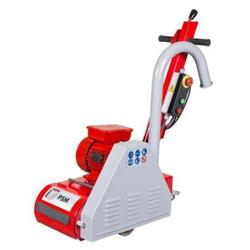 Holzmann Parkettschleifmaschine PSM2 230V