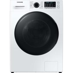 Samsung WD70TA049BE/EG Waschtrockner - Weiß