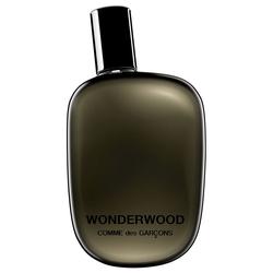 Comme des Garçons Wonderwood Eau de Parfum (EdP) 50ml