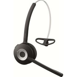 GN Netcom Bluetooth Headset f.Festnetz u.Mobil Jabra PRO 925 Mon
