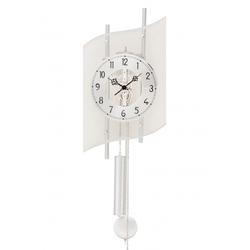 AMS -Silber 25cm- 306