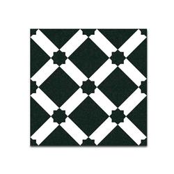 1900 Palau Grafito 20,0x20,0