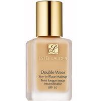 Estée Lauder Double Wear Stay-in-Place LSF 10 2C2 pale almond 30 ml