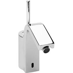 Jado Glance Bidet Armatur A5339AA  mit Ablaufgarnitur, chrom