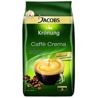 Jacobs Krönung Caffè Crema 1000 g