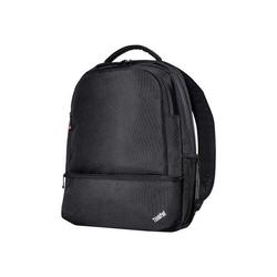 Lenovo ThinkPad Essential Notebook-Rücksack für ThinkPads bis zu 15,6