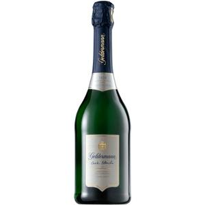 (11,61€/l) Geldermann Sekt Carte Blanche 12% 6-0,75l Flaschen