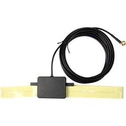 ESX VNA-DAB-ANT2 DAB-Antenne SMA-Stecker