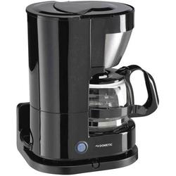 Dometic Group 9600000340 PerfectCoffee MC 052 12V Kaffeemaschine 12V 625ml