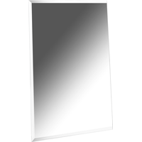 Kristall-Form Facettenspiegel Gennil 40 x 60