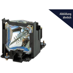 Sharp BQC-XGNV5XE/1 Beamer Ersatzlampe Passend für Marke (Beamer): Sharp