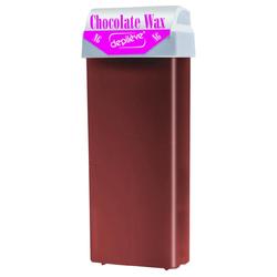 depileve NG Wachspatrone Chocolate Wax 100 ml