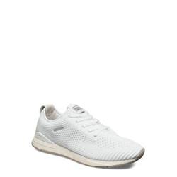 Gant Brentoon Sneaker Niedrige Sneaker Weiß GANT Weiß 43,42,41,44,45,40