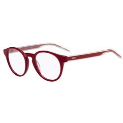HUGO Brille HG 1045 C9A