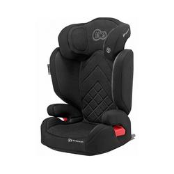 Kinderkraft Autokindersitz Auto-Kindersitz XPAND, black schwarz