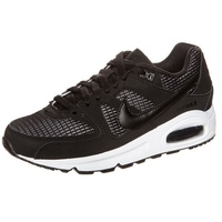 Men's Shoes Light Grey Nike Sportswear Air Max Command