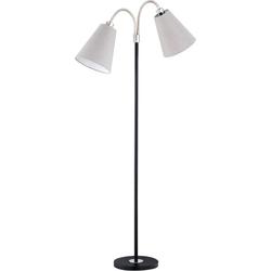 FISCHER & HONSEL Stehlampe Hopper