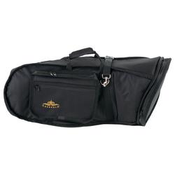 Lechgold Tasche für Oberkrainer-Bariton