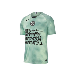 Nike Trikot Nike FC grün S