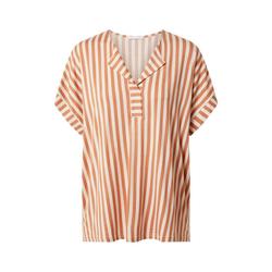 Mey T-Shirt Stacy (1-tlg) XL