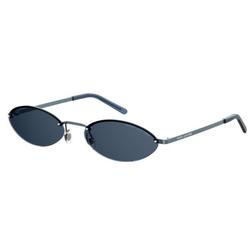 Marc Jacobs Sonnenbrille Marc 405/S PJP