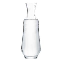 Zwiesel 1872 Karaffe Marléne Form 1376 Kristallglas Mundgeblasen 750 ml