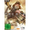 Recore Definitive Edition PC USK: 12
