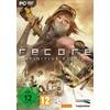 Recore Definitive Edition PC USK: 12