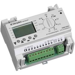Dimplex ZWM 05 AC 348320 Gruppensteuerung